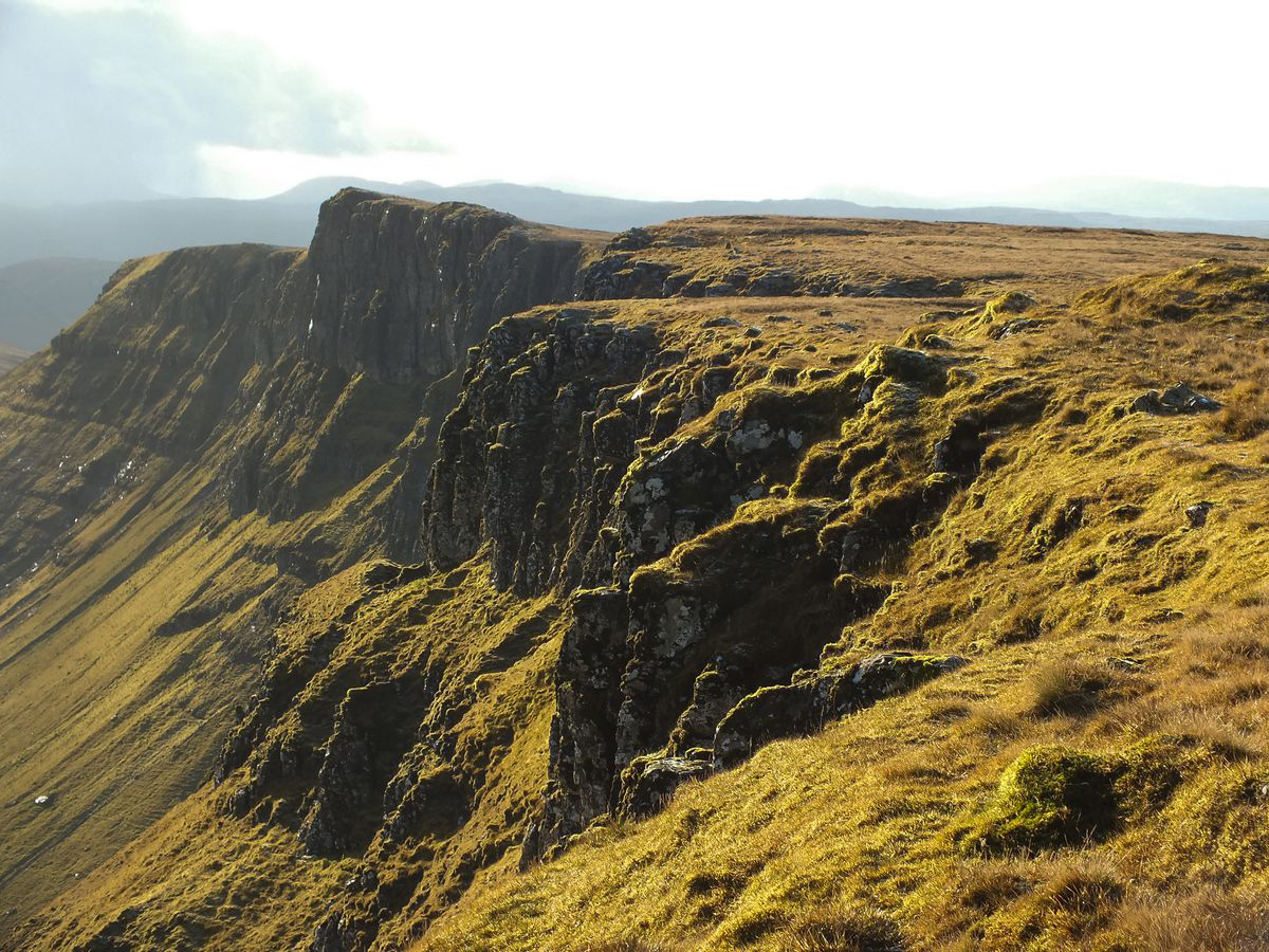 Isle of Skye 78
