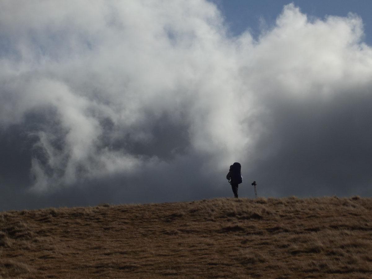 Isle of Skye (10)