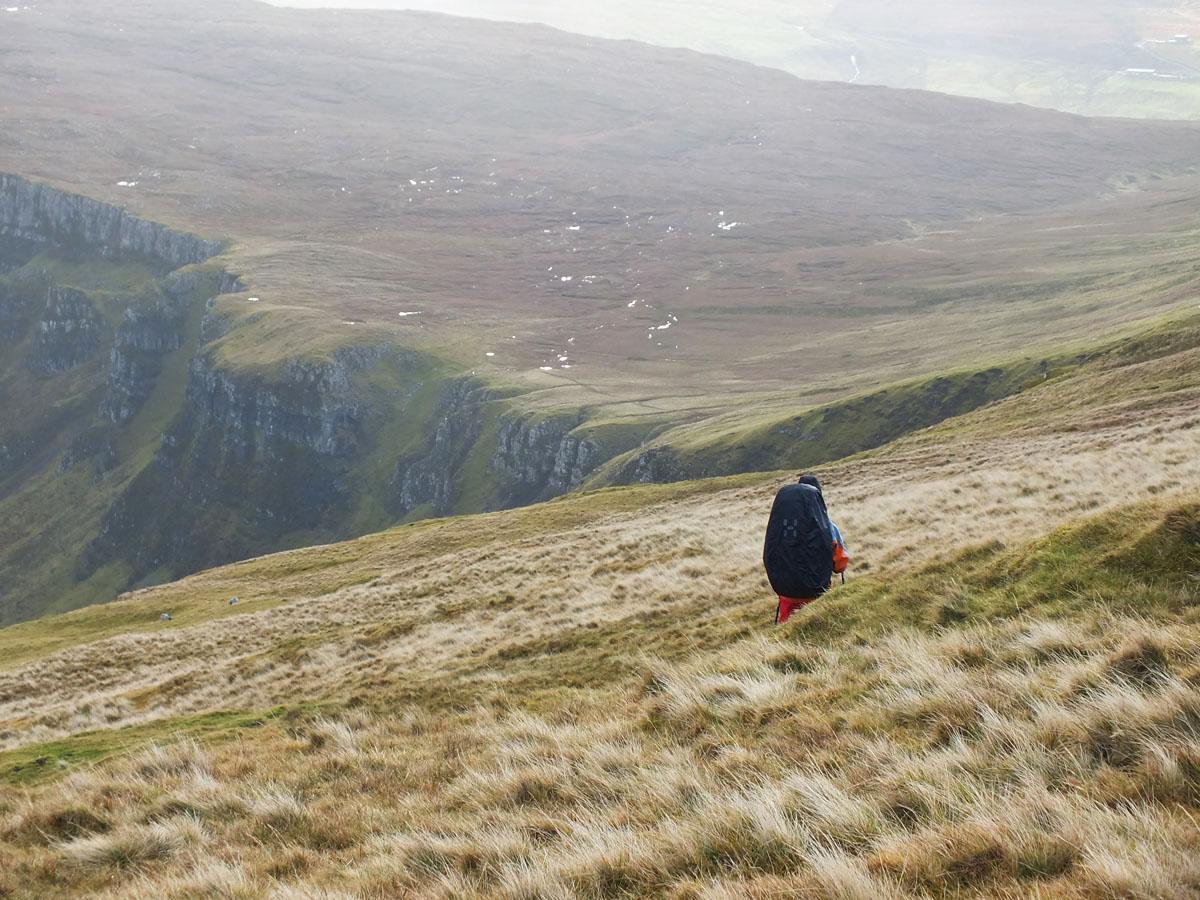 Isle of Skye (11)