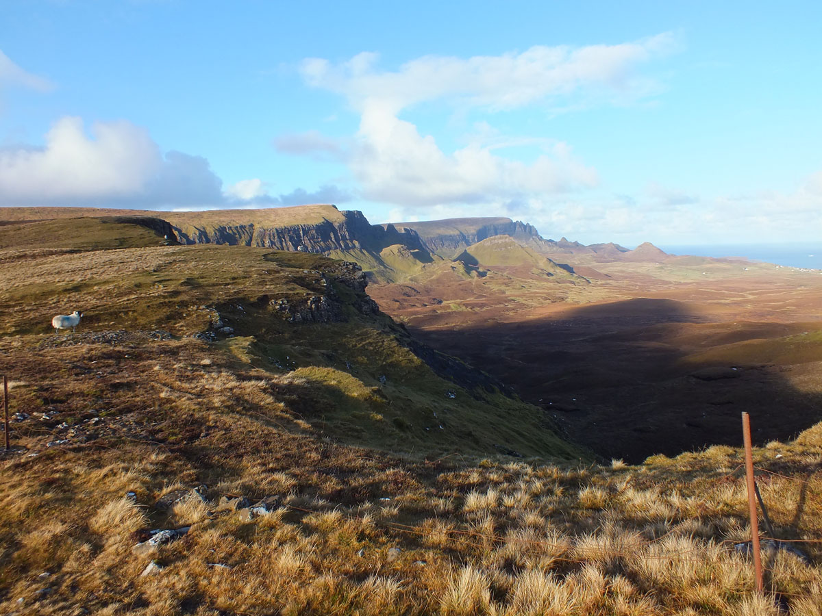 Isle of Skye (12)