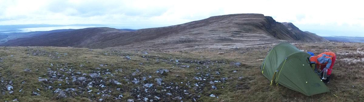 Isle of Skye (13)