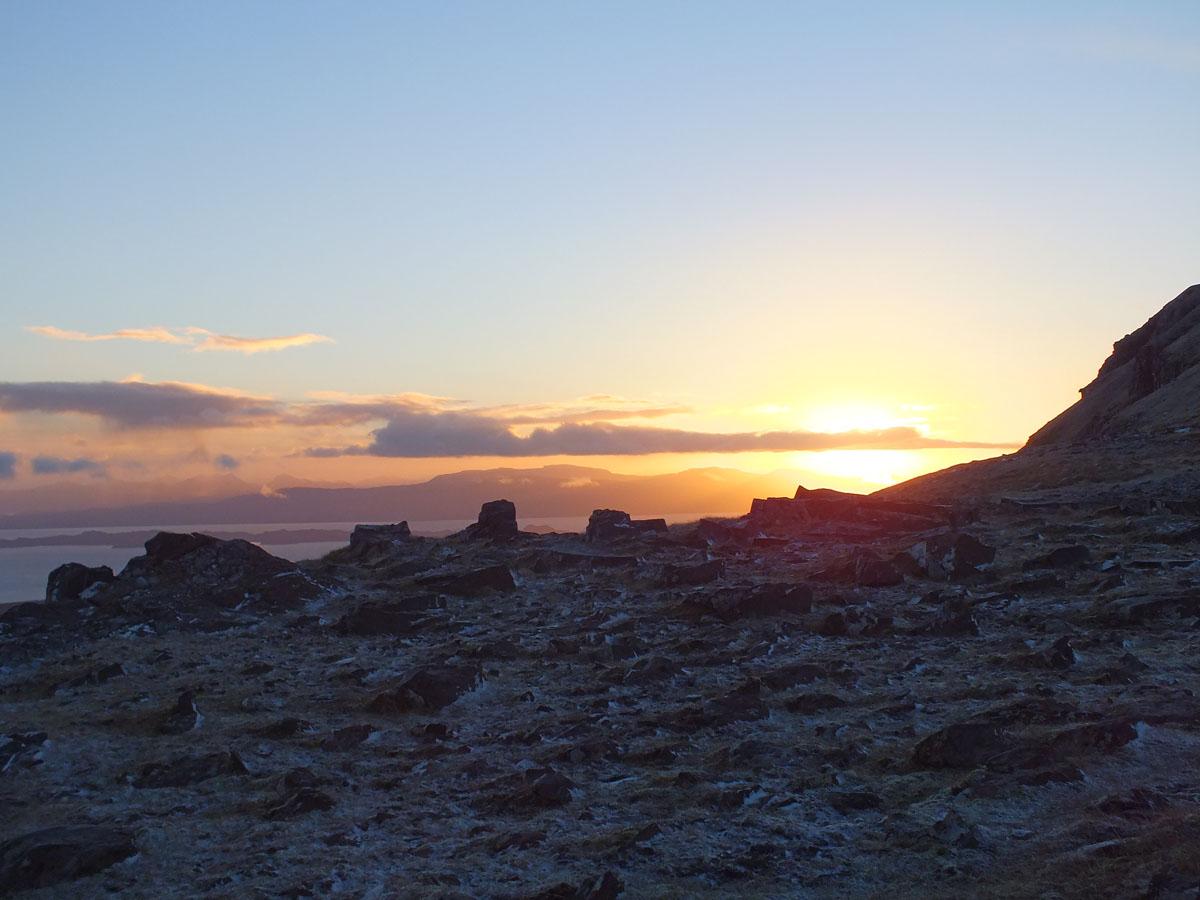 Isle of Skye (15)
