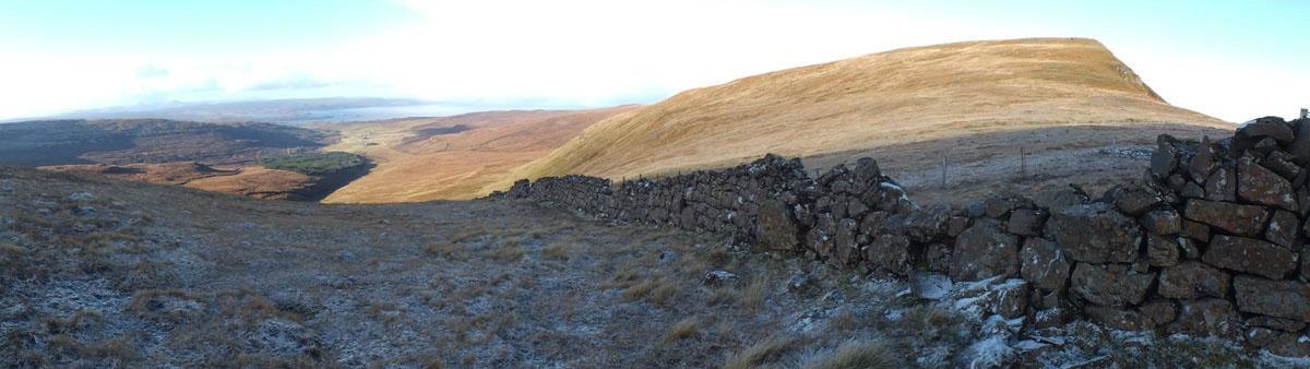 Isle of Skye (18)