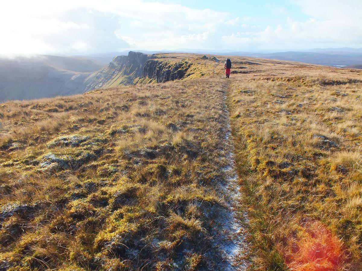 Isle of Skye (20)