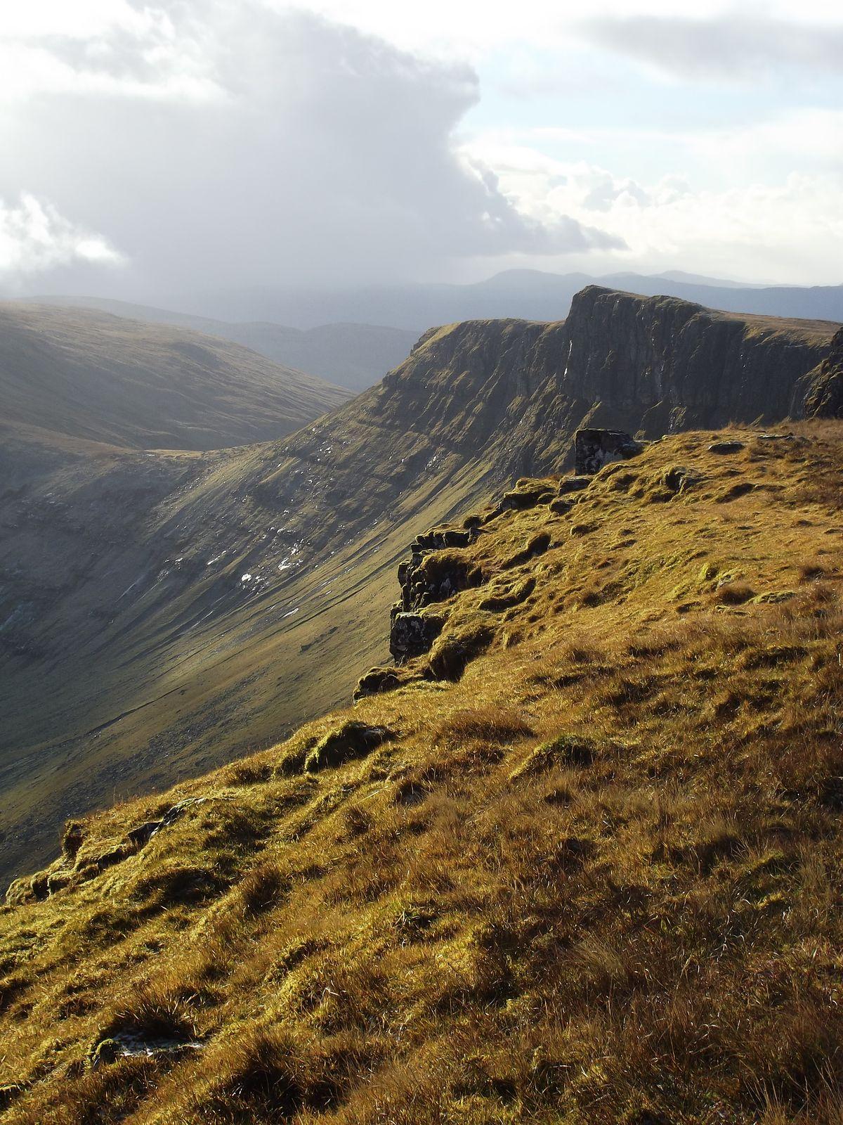 Isle of Skye (21)