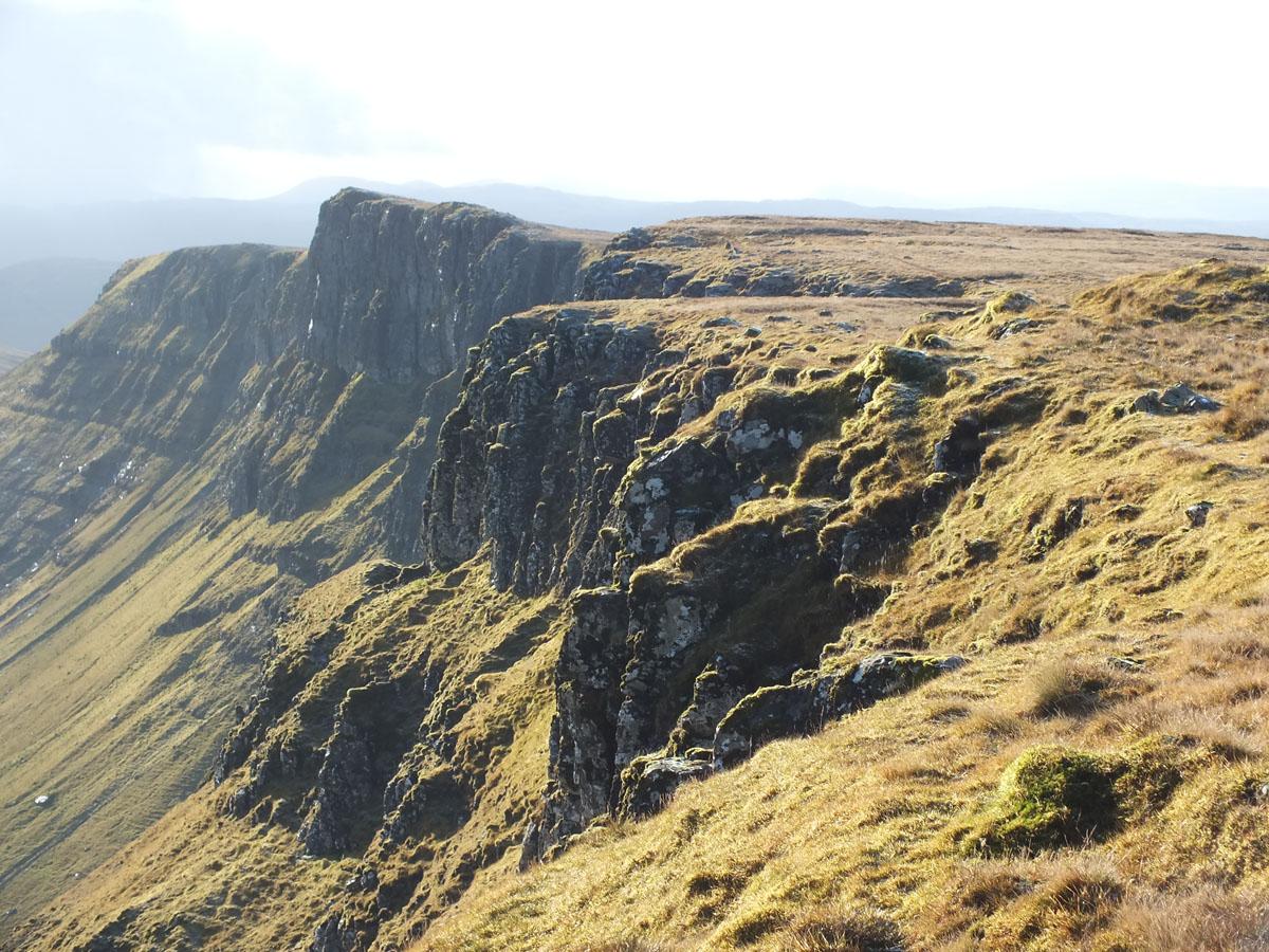 Isle of Skye (22)