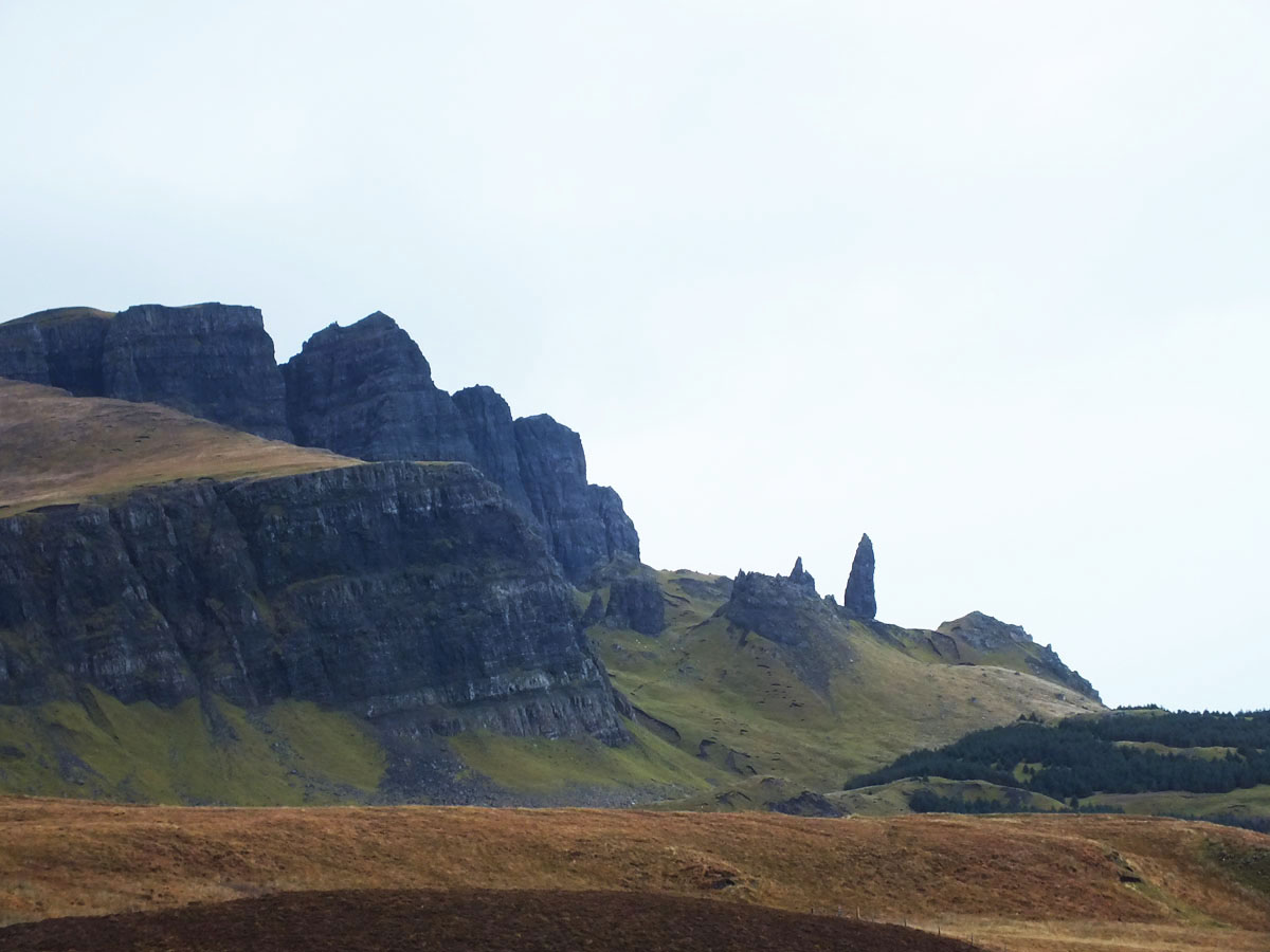 Isle of Skye (23)