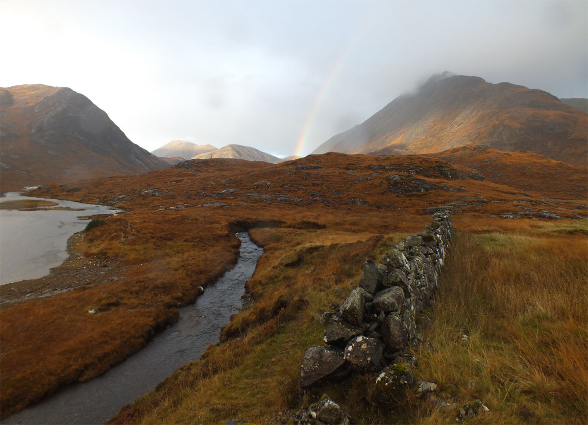 Isle of Skye (24)