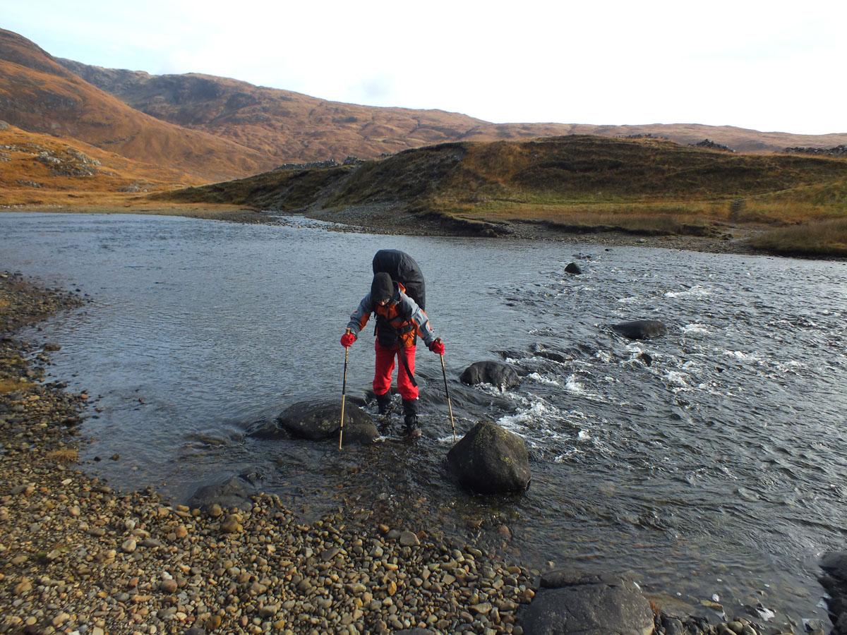 Isle of Skye (26)