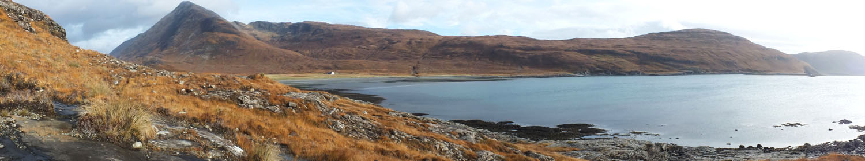 Isle of Skye (27)