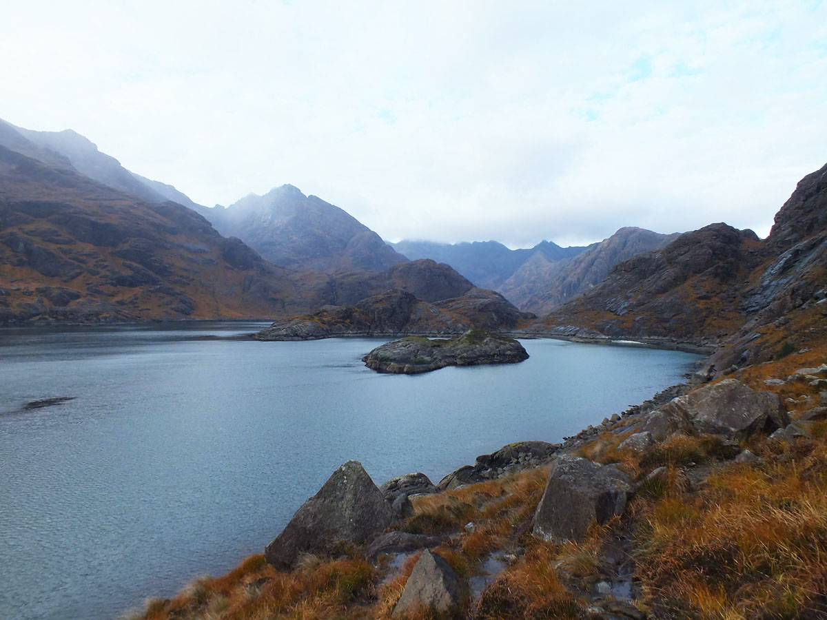 Isle of Skye (3)
