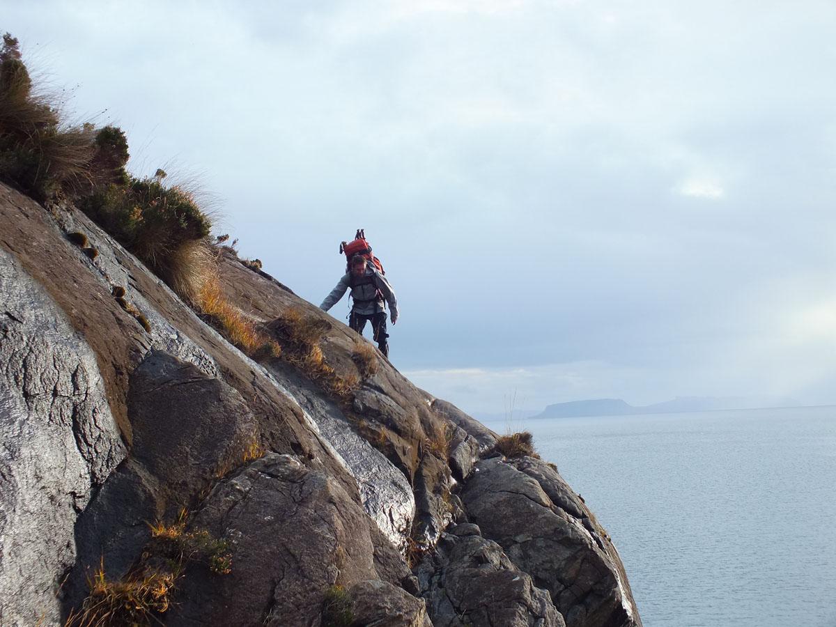 Isle of Skye (4)