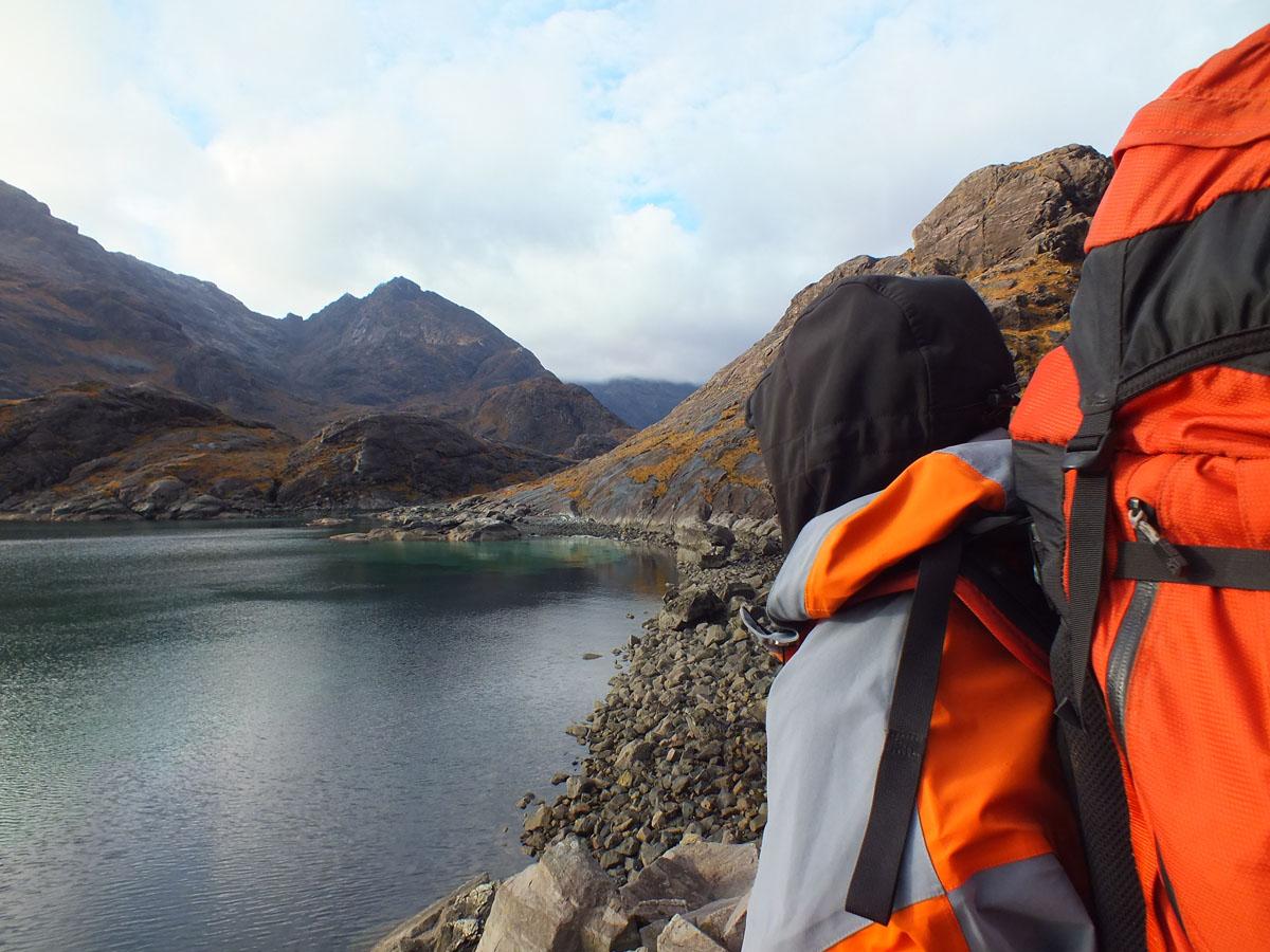 Isle of Skye (6)