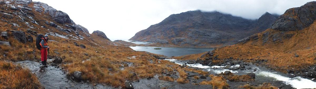 Isle of Skye (8)