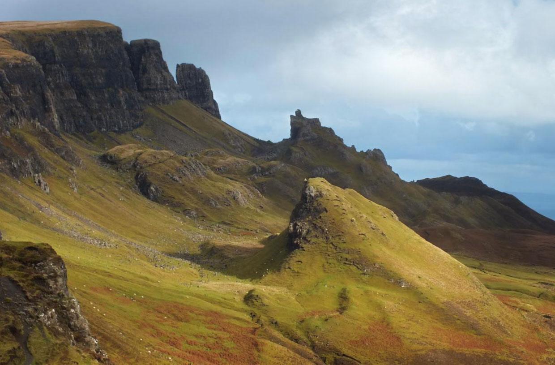 Isle of Skye (9)