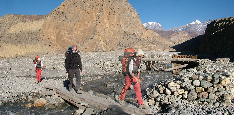 Nepal_1618_3