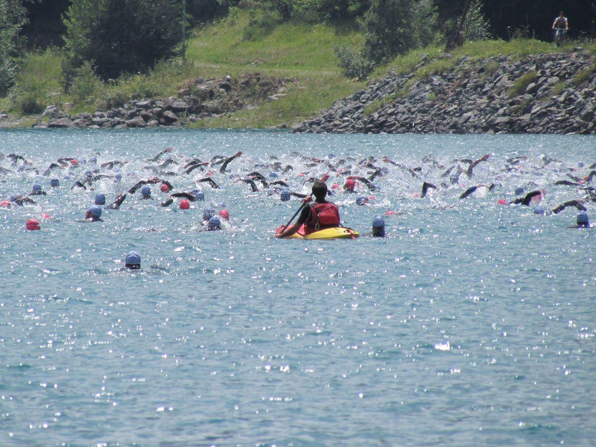 Triathlon Alpe d'Huez (01)