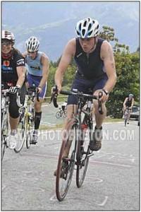 Triathlon Alpe d'Huez (02)