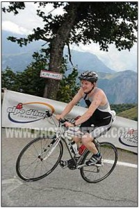 Triathlon Alpe d'Huez (09)
