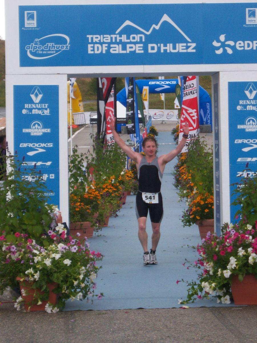 Triathlon Alpe d'Huez (16)