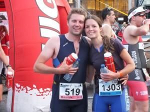 Triathlon Brugge (1)