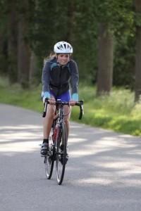 Triathlon Brugge (4)