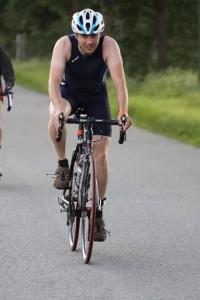 Triathlon Brugge (5)