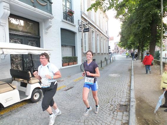 Triathlon Brugge (6)