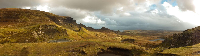 Isle of Skye 48
