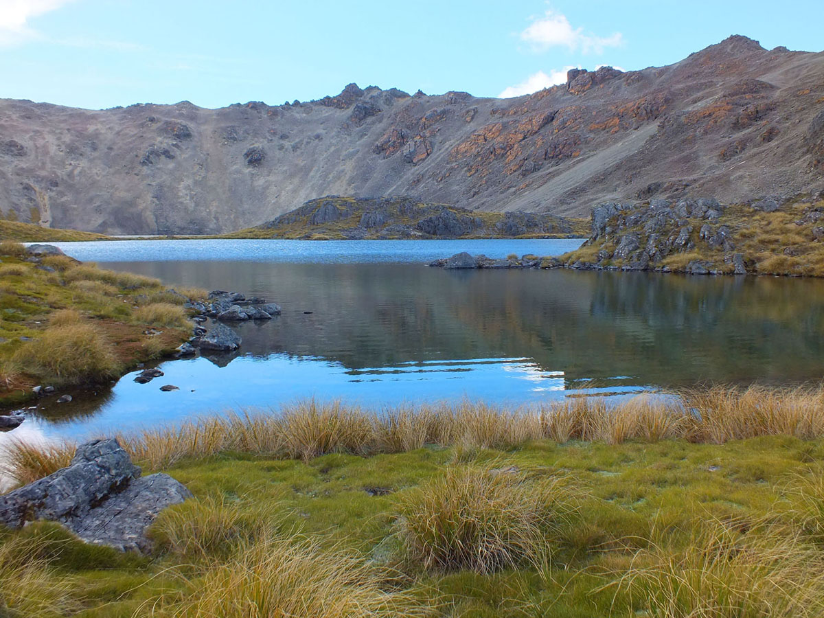 New Zealand South part 1 (58)