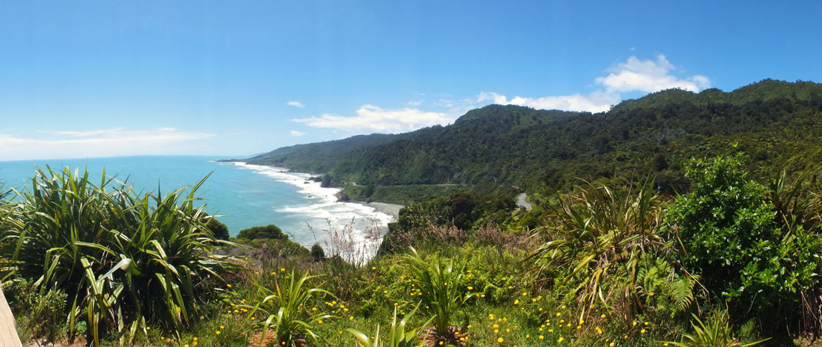 New Zealand South part 1 (64)