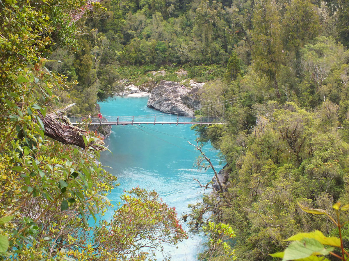 New Zealand South part 1 (70)