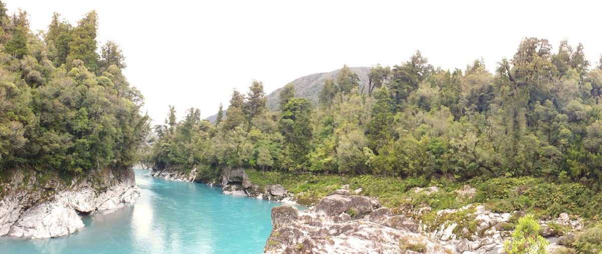 New Zealand South part 1 (72)