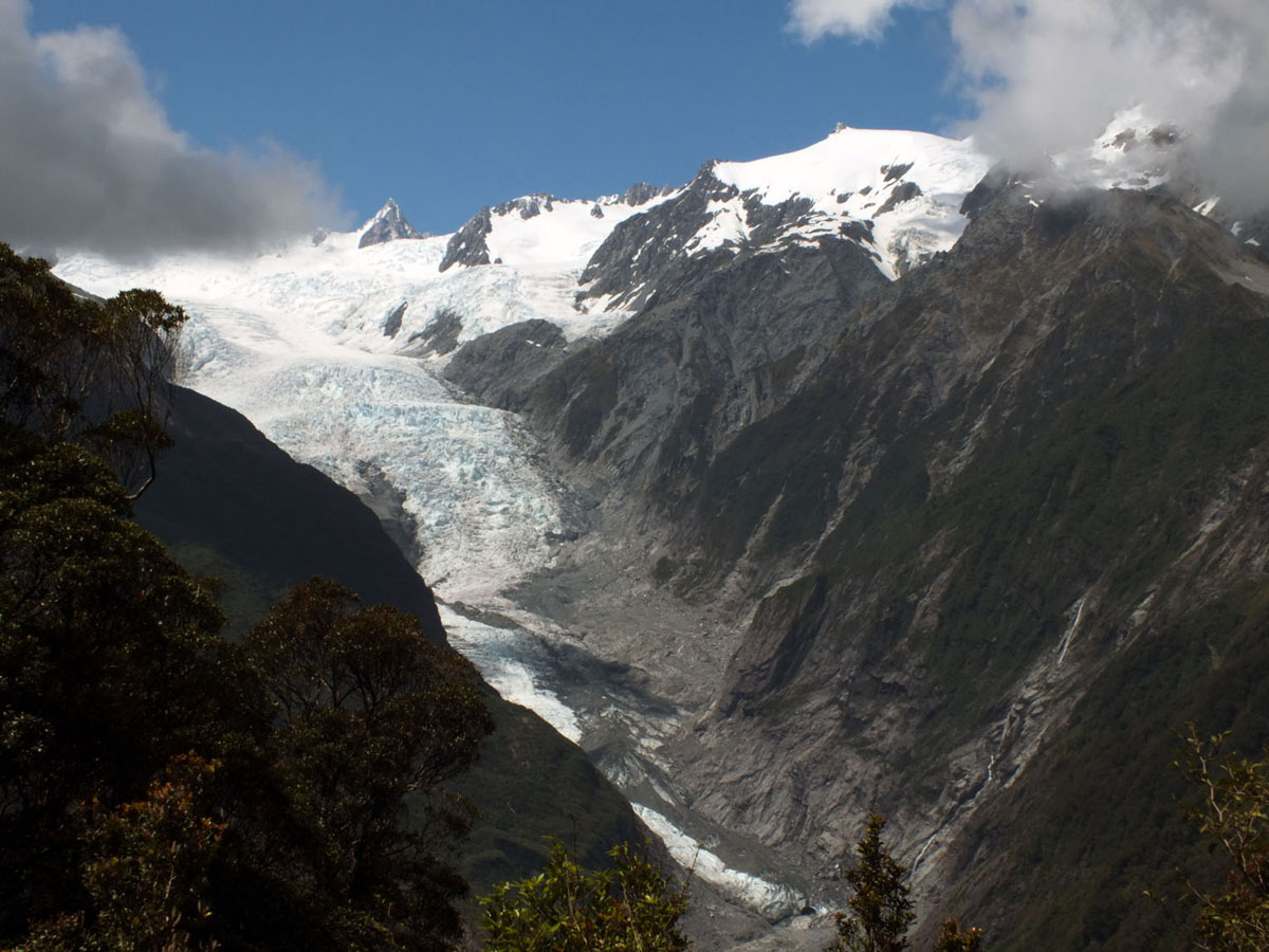 New Zealand South part 1 (76)