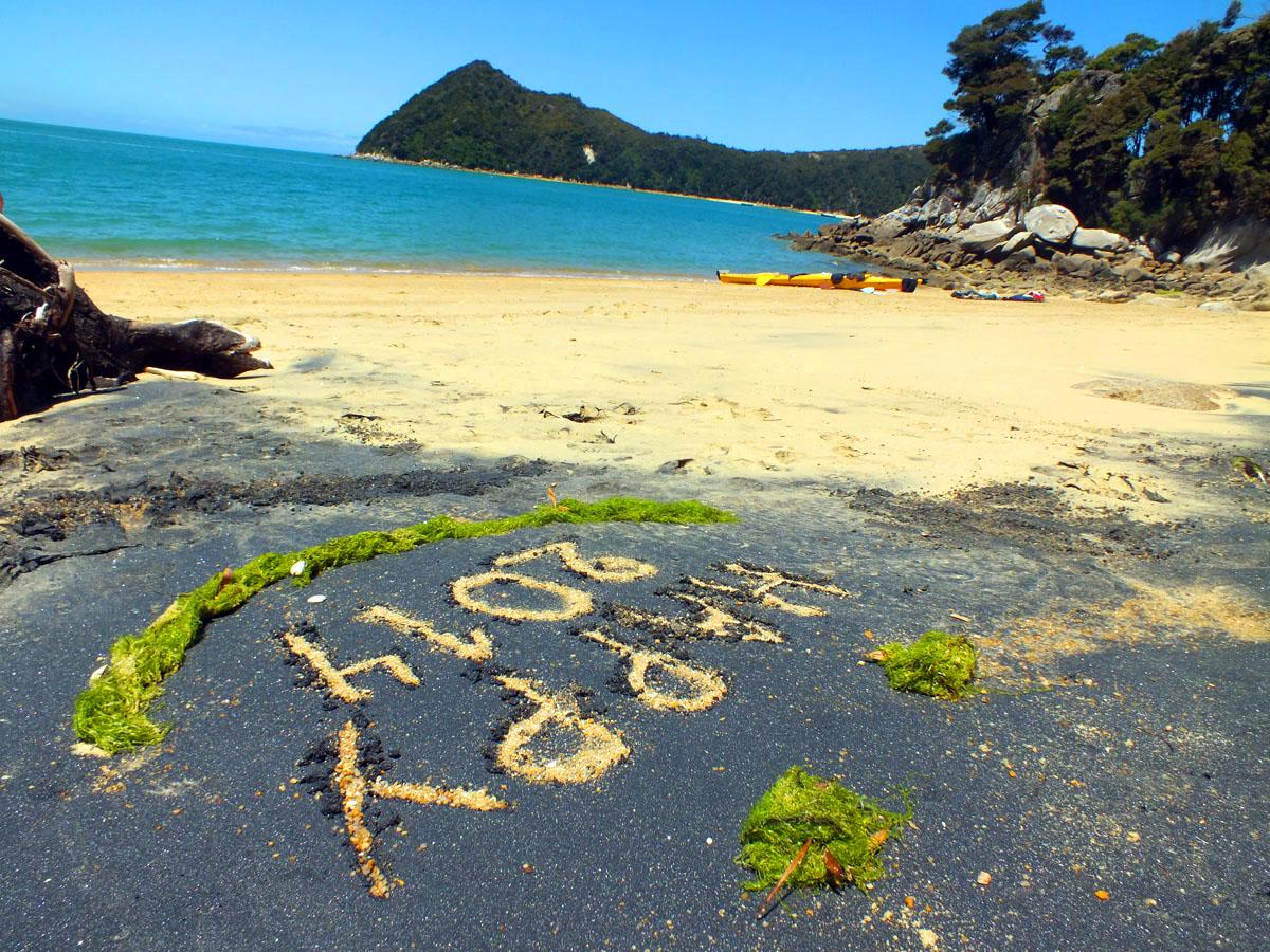 New Zealand 01
