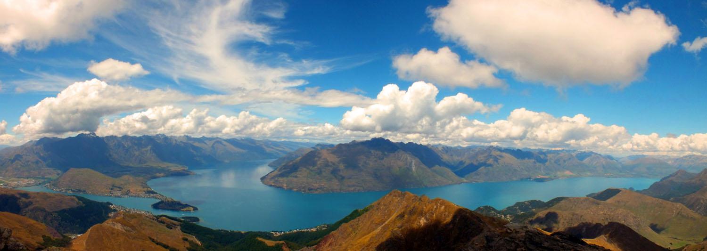New Zealand 09