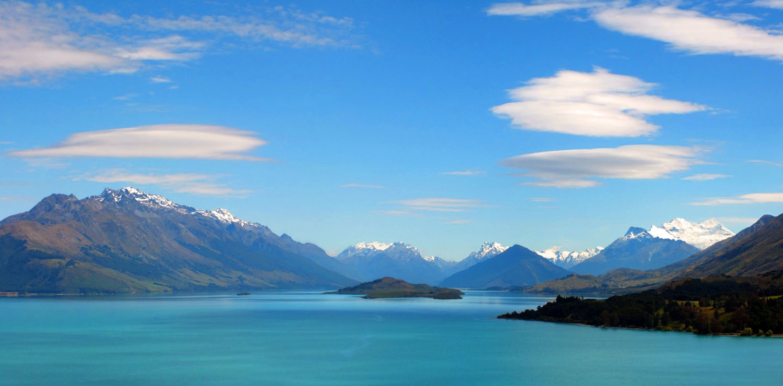 New Zealand 25